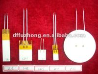custom and top-quality electronic component (heating element)