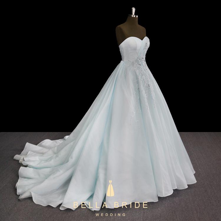ec62e7d73 مصادر شركات تصنيع الأورجانزا فستان الزفاف والأورجانزا فستان الزفاف في  Alibaba.com