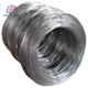 16 Gauge Gi Wire Galvanized Wire Price Per Ton