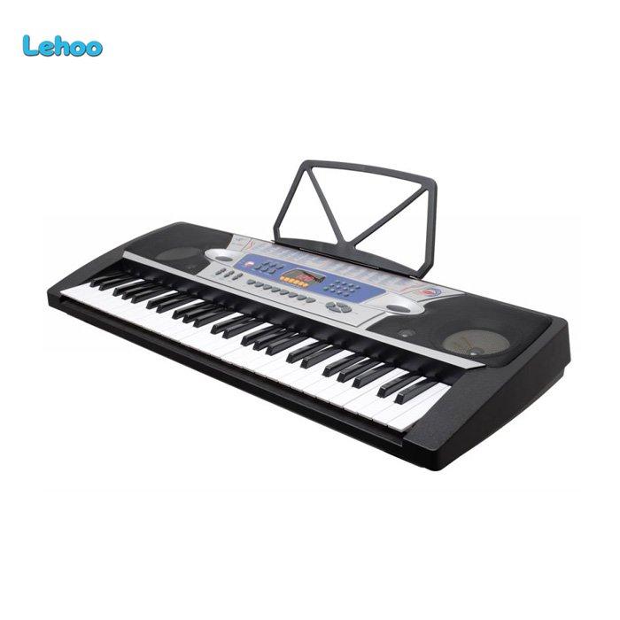 China Cheap Digital Piano, China Cheap Digital Piano