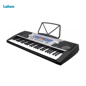 cheap price digital piano 54 key electric keyboard toys for christmas 2018 buy digital piano. Black Bedroom Furniture Sets. Home Design Ideas