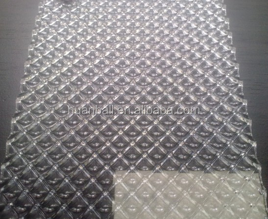 Decorative Plexiglass  Iron Blog