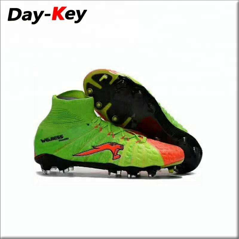 b11a69ffc15f China Football Shoes Brand
