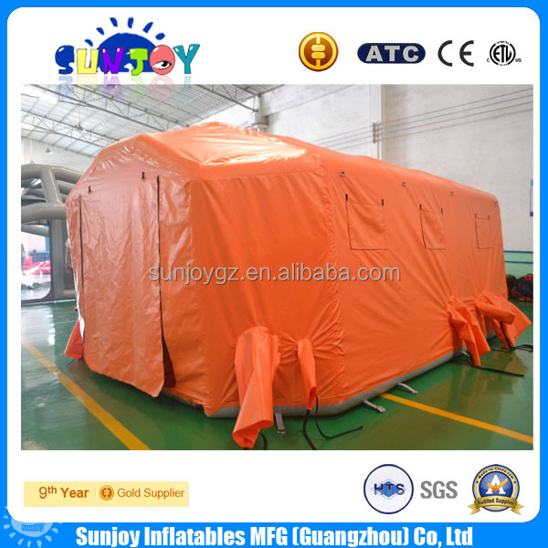 Inflatable Orange Dome Tent Inflatable Orange Dome Tent Suppliers and Manufacturers at Alibaba.com  sc 1 st  Alibaba & Inflatable Orange Dome Tent Inflatable Orange Dome Tent Suppliers ...