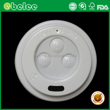 4oz 62mm hot coffee cup ps lid