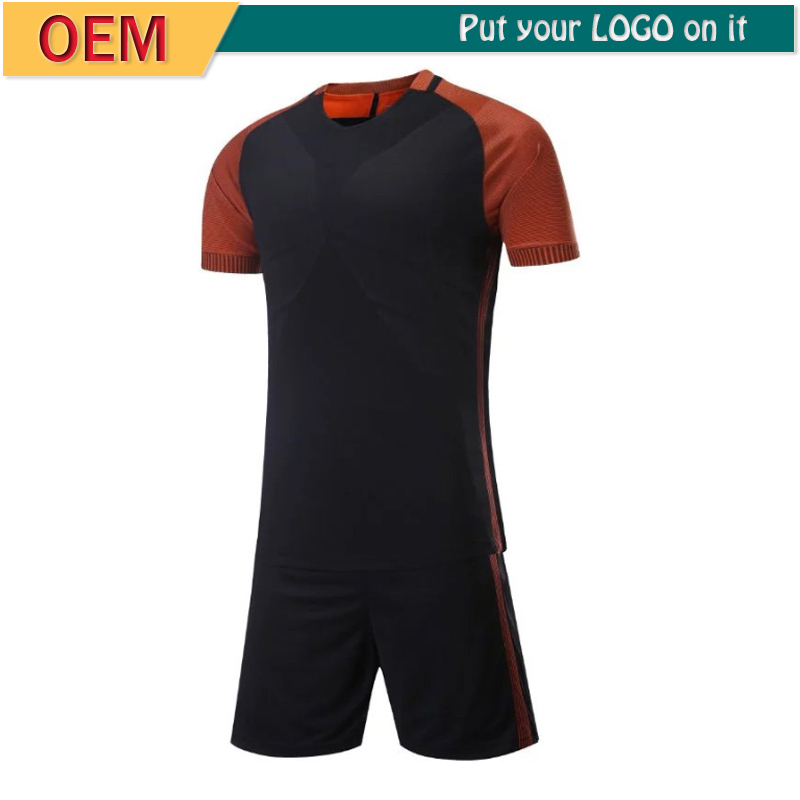 690d8a9b8b961 Venta al por mayor ropa futbol americano barata-Compre online los ...