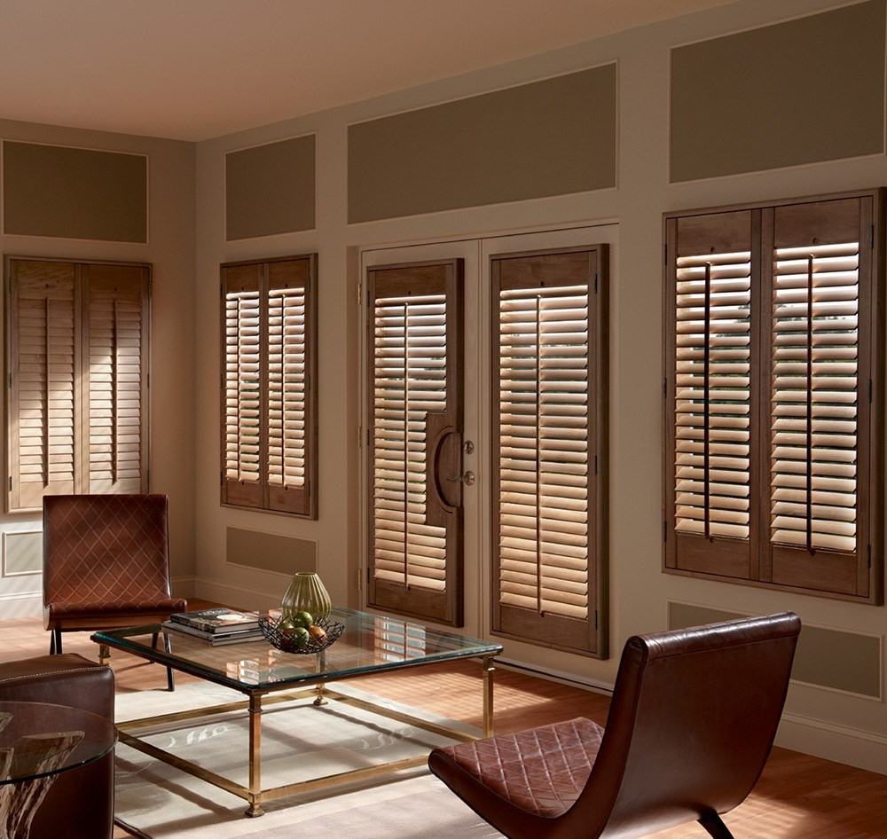 Pvc Patio Blinds, Pvc Patio Blinds Suppliers And Manufacturers At  Alibaba.com
