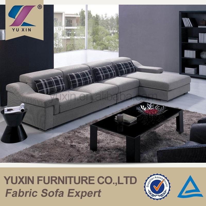 Sofa usados baratos sofa menzilperde net for Affordable furniture visalia ca