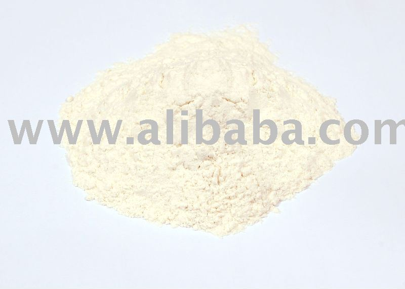 National FG Guar Gum Food Grade