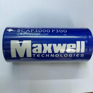Super Capacitor 3000f, Super Capacitor 3000f Suppliers and
