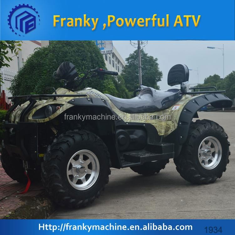 new products looking for distributor 8 wheel amphibious atv