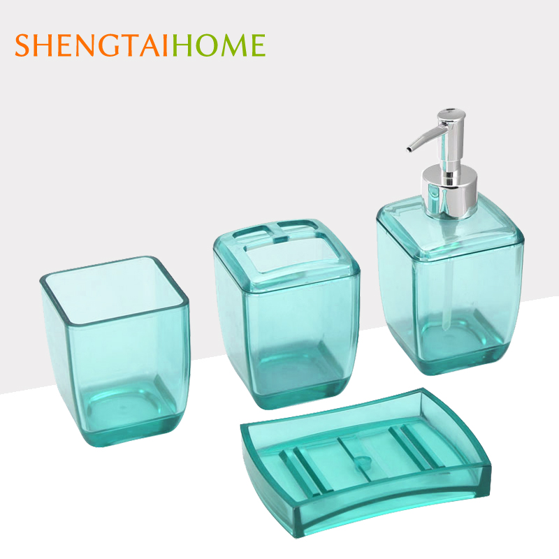 teal bathroom accessories. Women Bathroom Accessories  Suppliers and Manufacturers at Alibaba com