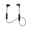 Low Price Chinese Imports Wholesale Call Center Bluetooth Sports In-ear Earphone R1616 With Waterproof Graphene Drivers