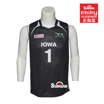 new arrivals 32aec 391dd 100% Polyester Professional Printed Wholesale Volleyball Jerseys - Buy  Wholesale Volleyball Jerseys,Printed Volleyball Jersey,Professional  Volleyball ...