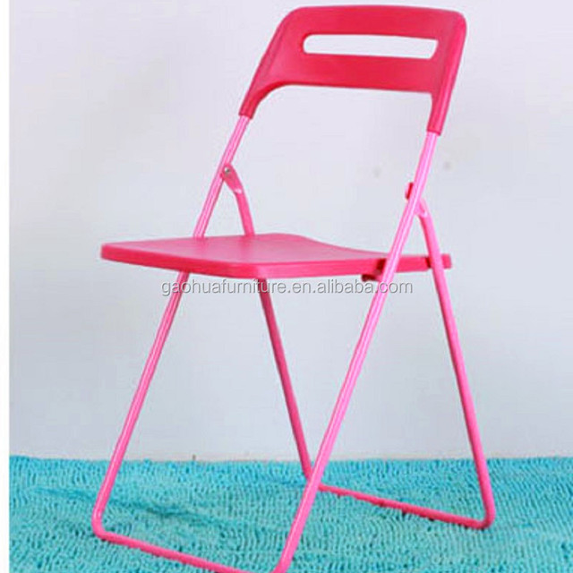 Buy Cheap China dining room used metal folding chairs Products, Find ...