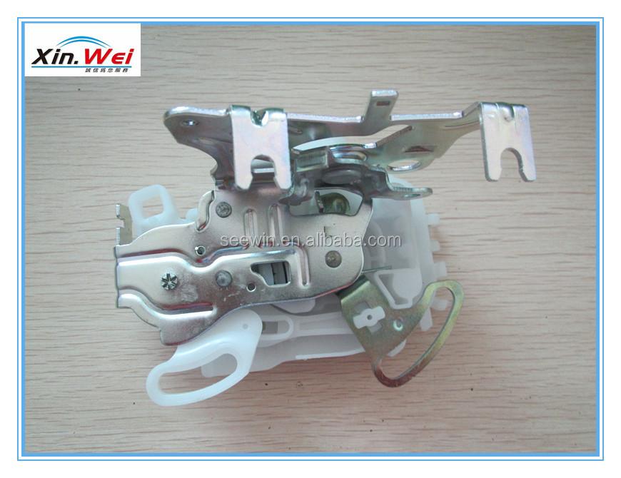 Car Central Locking System Power Door Lock Actuator For Honda For ...