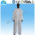 White Safety Wholesale Waterproof Isolation Gowns,safety gowns