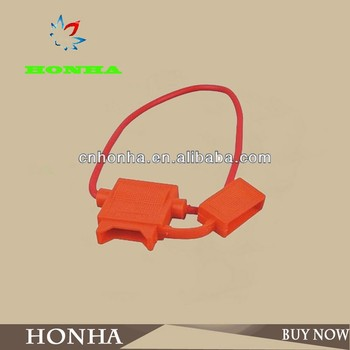 2 pin female and male electrical box connector bx201 auto fuse box rh wholesaler alibaba com