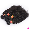 Real human hair for sale china,613 blonde kinky curly hair weave brands,raw kinky curly hair colored wigs human hair water wave