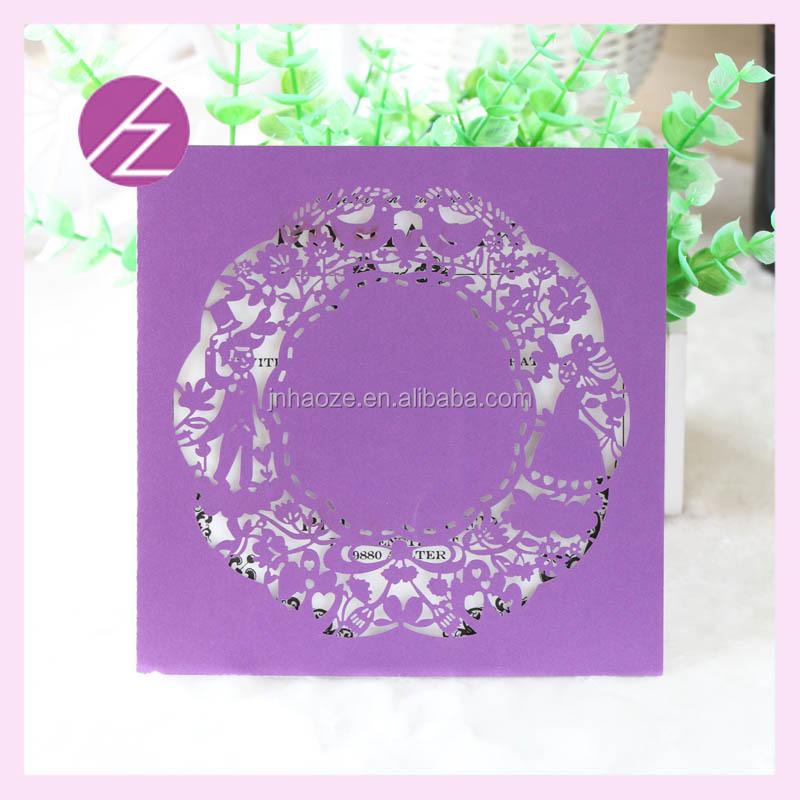 Invitation Baby Naming Ceremony Invitation Cards, Invitation Baby ...