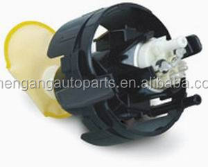 auto parts fuel pump assembly in fuel system for bosch 0580453021 0580314123