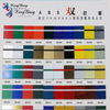 New Material Natural Color Rotary Engraving Plastic Sheet