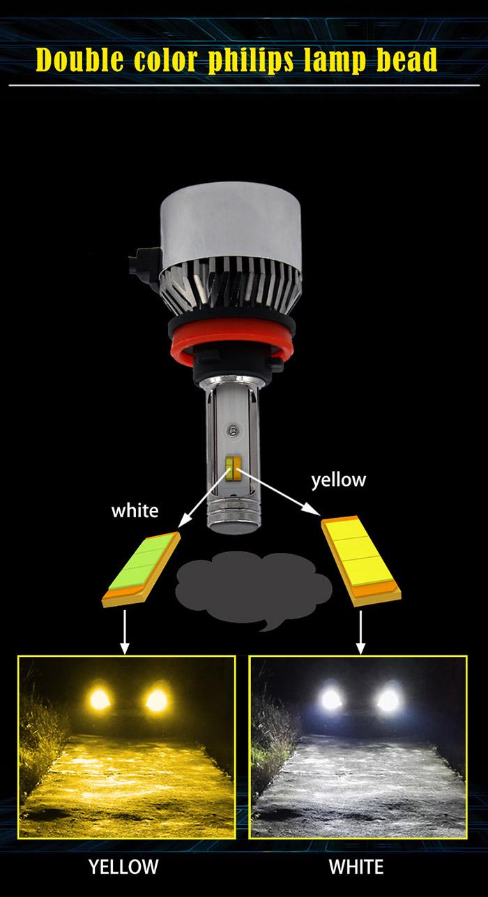 led fog lamp-3.jpg