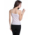 Free Your Hands Breastmilk Pumping Maternity Camisole Top Crossed Nursing Vest Blouse