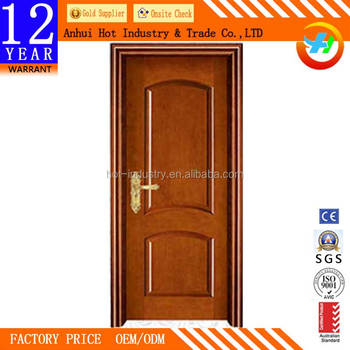 Excellent Quality Low Price Main Teak Wood Door Carving Design Models Latest Design Wooden Door Interior Door Buy Latest Design Wooden Door Interior