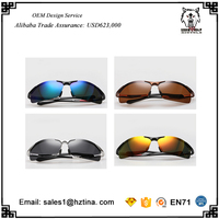 Best Quality uv400 Ray Protect Sunglasses
