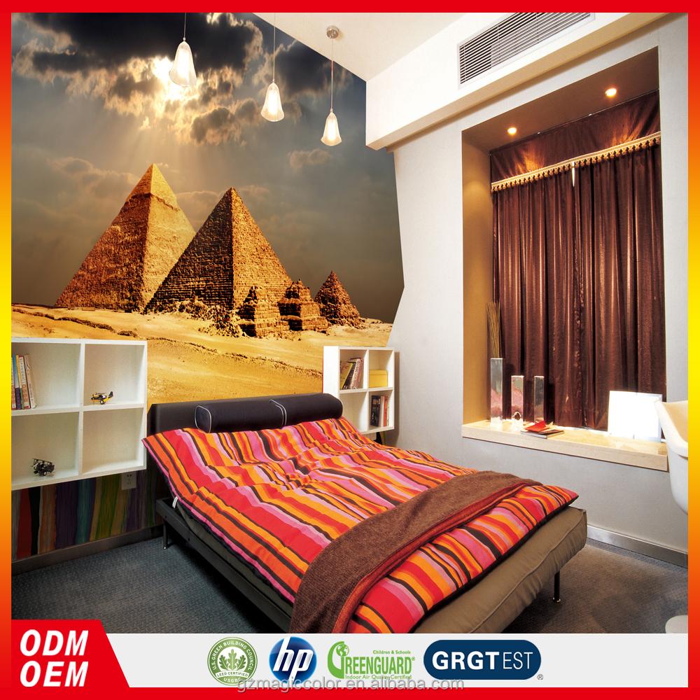 pirmides de egipto mural fotogrfico wallpaer tv papel tapiz de fondo fondo de pantalla d fondo