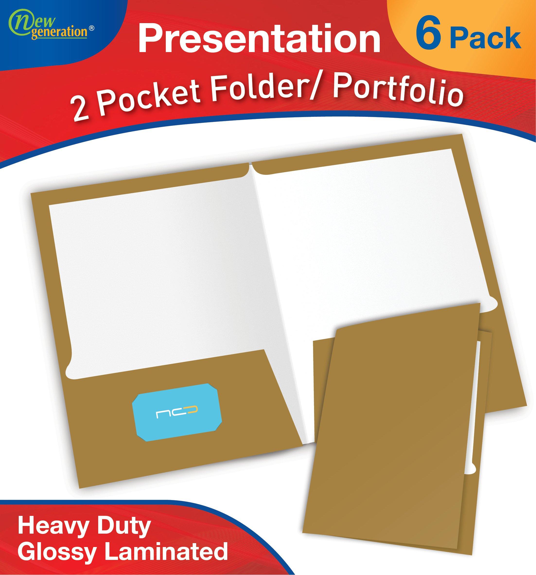 Cheap Die Cut Pocket Folders, find Die Cut Pocket Folders deals on ...