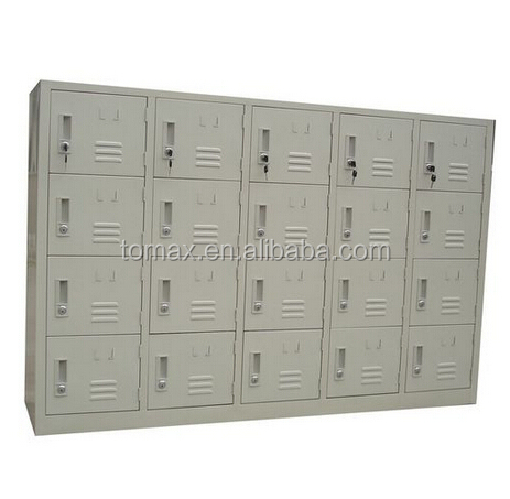 Fireproof Metal Filing Cabinets, Fireproof Metal Filing Cabinets Suppliers  And Manufacturers At Alibaba.com