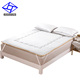 Sleep Well Micro Fiber Thin Pad Queen Hotel Mattress Topper MT009