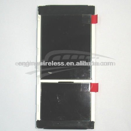 mobile phone LCD For LG V8800 LCD replacement