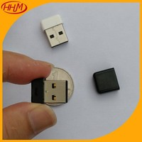 super mini usb flash drive memory,OEM LOGO usb flash drive 1gb 2gb 4gb 8gb 16gb 32gb