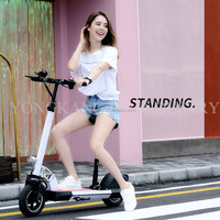 Good price Made In China Stand Up scooter