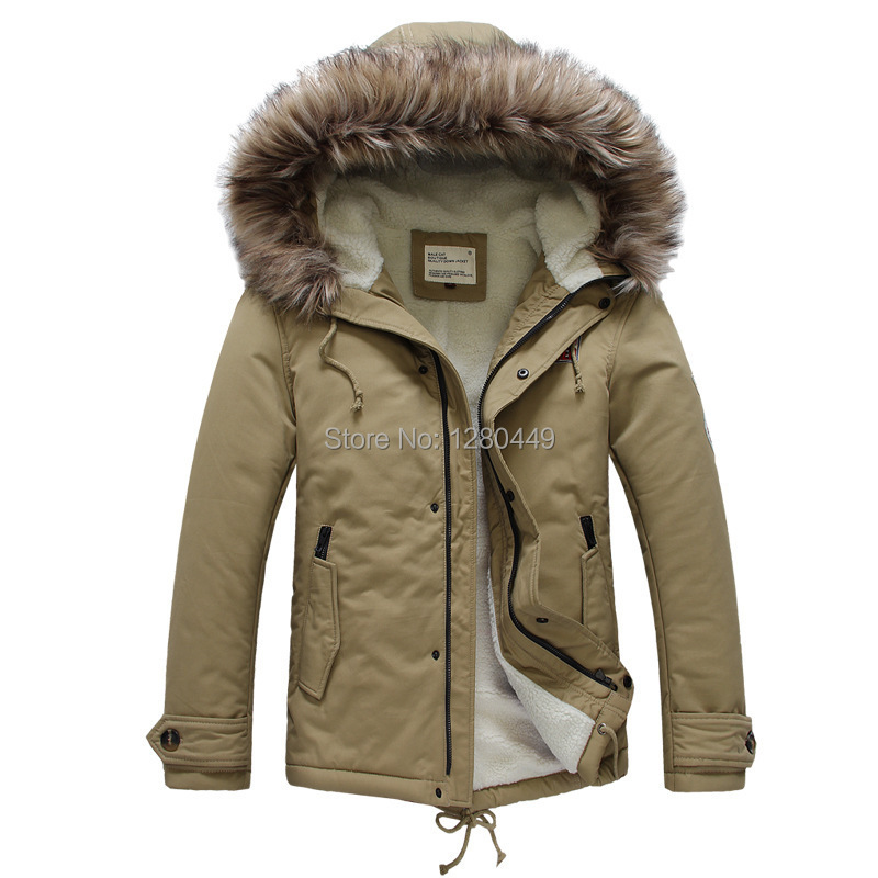 Cheap Mens Military Jackets, find Mens Military Jackets deals on ...