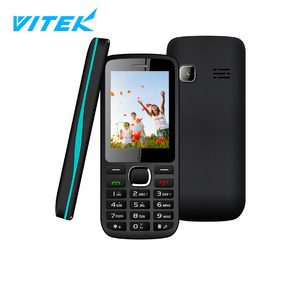 VTEX 2.4 2.8 inch Wholesale intrinsically encrypted my mobile safe phone,best chinese mobile phones