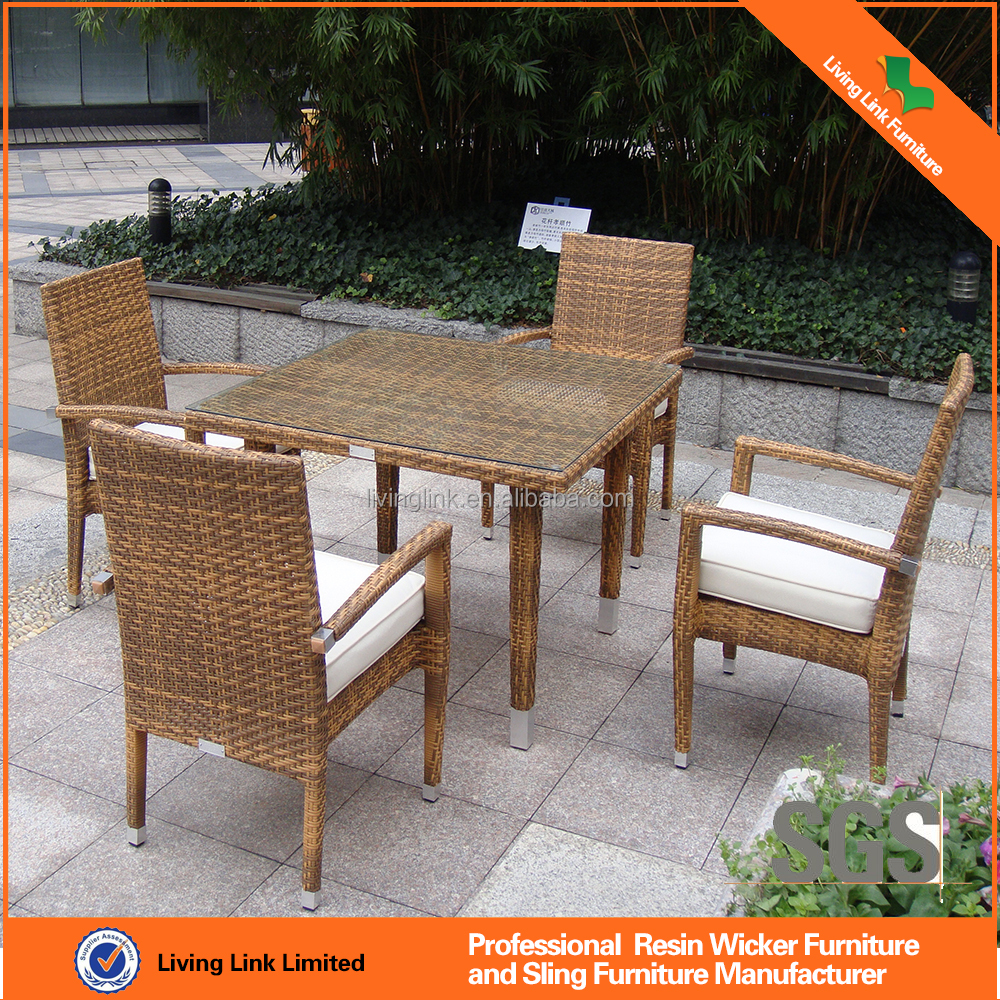 Wicker Moon Chair - Wicker moon chair wicker moon chair suppliers and manufacturers at alibaba com