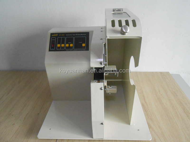 HTB1pBzwGpXXXXb7XVXXq6xXFXXXg wire harness winding taping machine at 201 buy wire harness wire harness taping machines at aneh.co