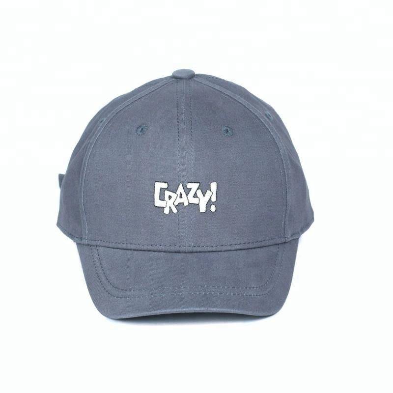 6e91a61ec0b China Short Peaked Cap