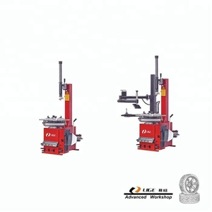 China manufacturer good quality tire changing equipment for sale