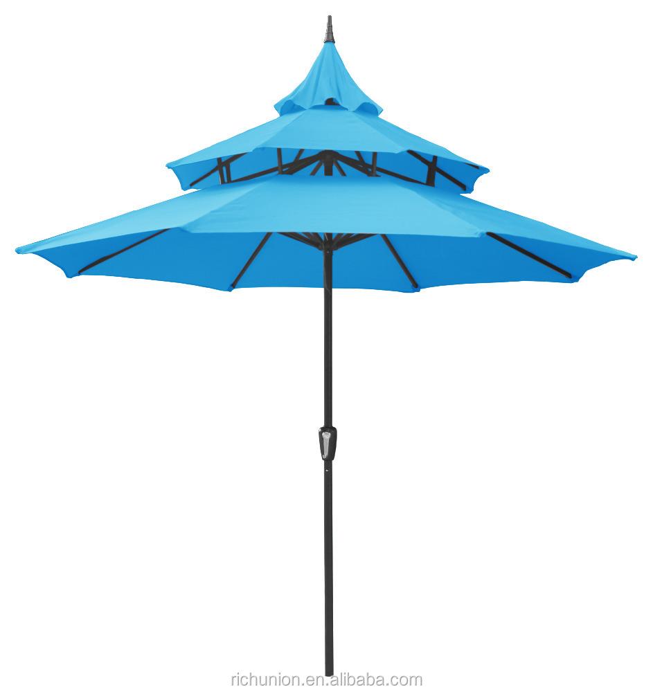 Amazing Pagoda Patio Umbrella, Pagoda Patio Umbrella Suppliers And Manufacturers At  Alibaba.com