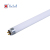 High Efficiency Energy Saving T5 28W G5 Base Fluorescent Tube Light