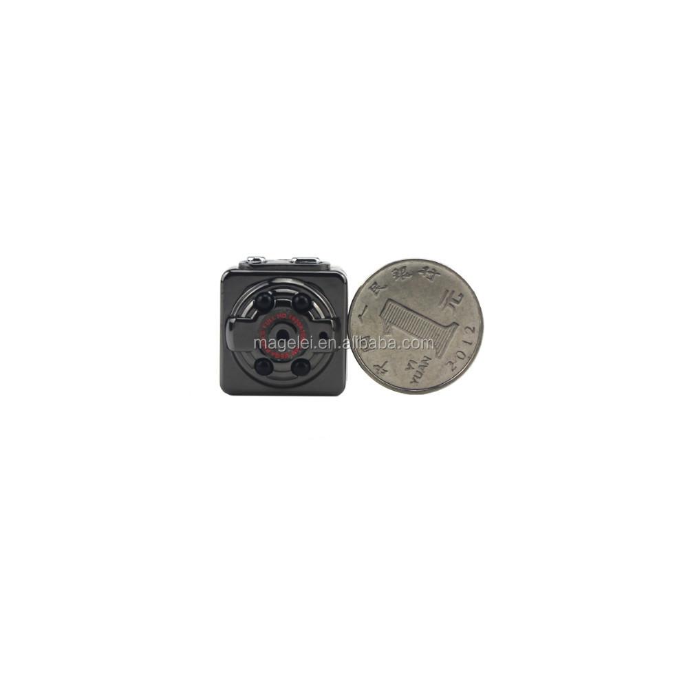 User Manual Sq8 Mini Dv Camera Full Hd 1080p Mini Dv With