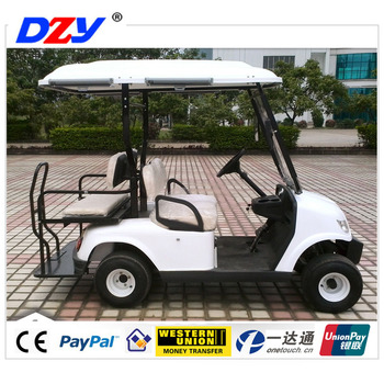 Club Car Golf Cart/hunting Golf Carts/smart Golf Cart - Buy Club Car Smart Golf Cart on smart suv, smart electric bicycle, smart convertible, smart coupe, smart tank, smart jeep, smart mini scooter, smart van, smart electric scooter, smart ebike, smart moped, smart hummer, smart golf car, smart auto, smart camper, smart chevrolet, smart trailer, smart limousine, smart parking system, smart toyota,