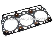 CYLINDER HEAD GASKET FOR FIAT /IVECO ENGINE BT5 OEM 4766646