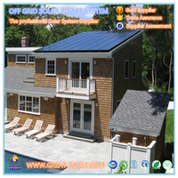 New 2017 low cost 1kw,2kw,3kw,5kw,10kw,50kw,100kw,500kw off grid residential solar panel system for wholesales