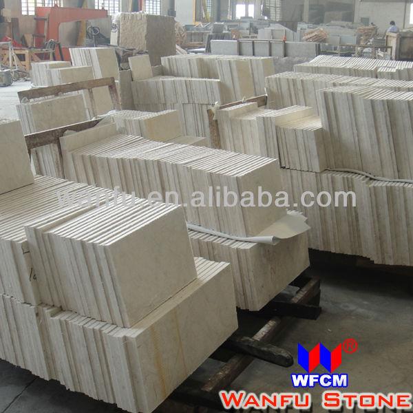 Floor Marble Tiles Price In India  Floor Marble Tiles Price In India  Suppliers and Manufacturers at Alibaba com. Floor Marble Tiles Price In India  Floor Marble Tiles Price In